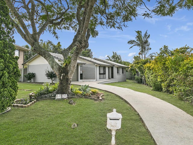 14 Gowrie Street, Brendale, Qld 4500