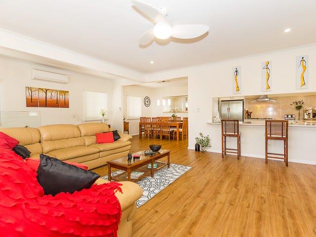24  Fawcett Street, Tumbulgum, NSW 2490