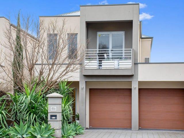 6B Peter Avenue, Campbelltown, SA 5074