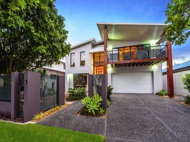 4 Malibu St, Kingscliff, NSW 2487