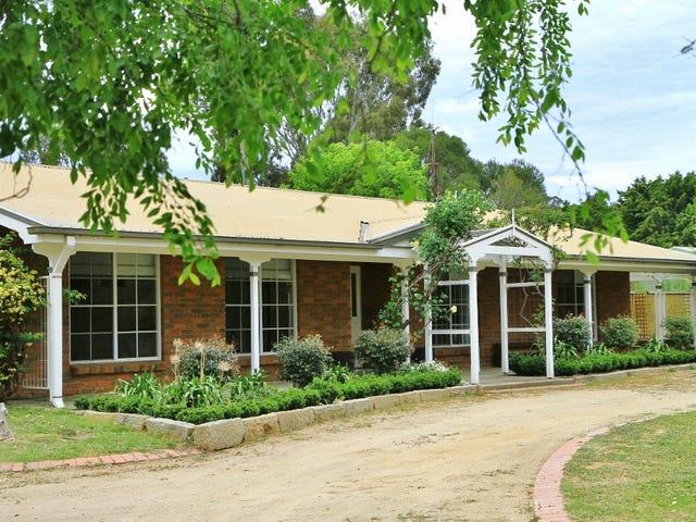 24 Golf Links Lane, Heathcote, Vic 3523