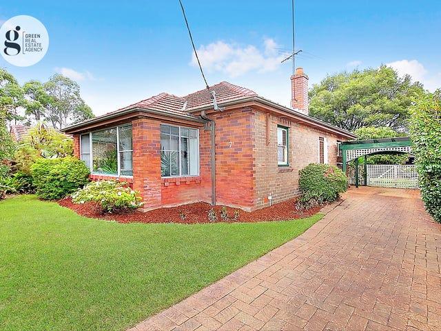 7 Batten Avenue, Melrose Park, NSW 2114