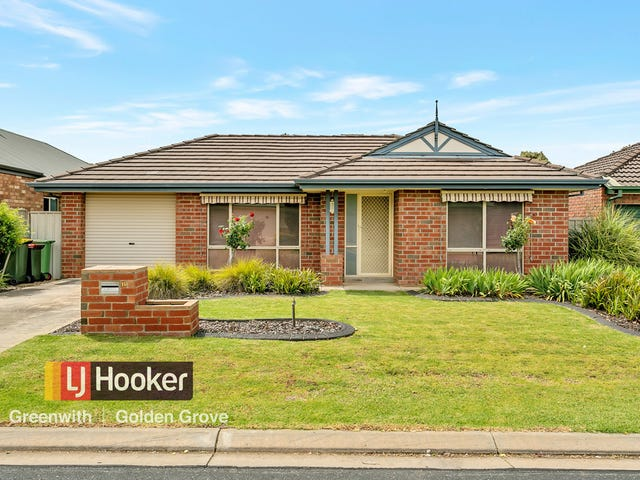 19 Howell Road, Parafield Gardens, SA 5107