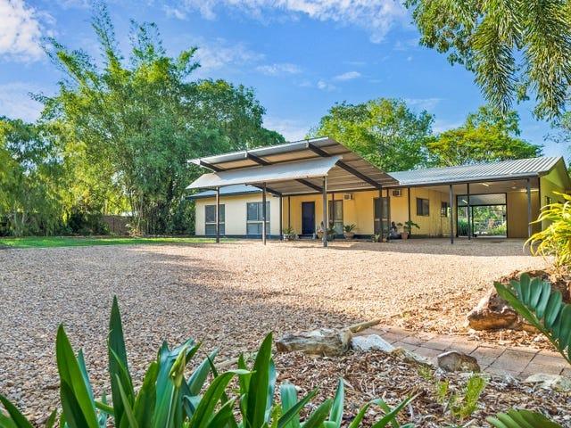 13 Ganley Court, Howard Springs, NT 0835