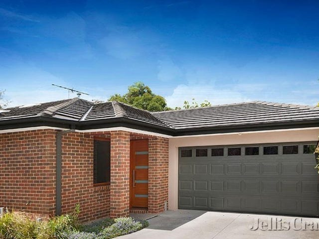 4/30 Francesca Street, Mont Albert North, Vic 3129