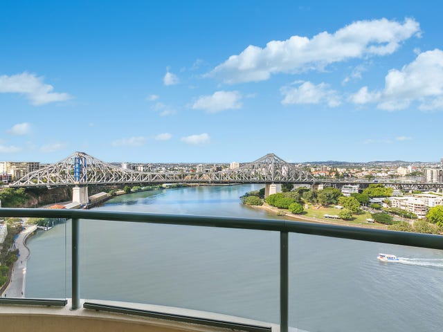 113/501 Queen Street, Brisbane City, Qld 4000