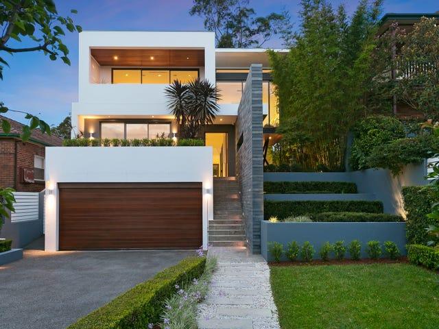 55 Kallaroo Road, Riverview, NSW 2066