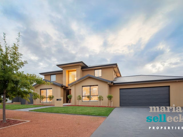 26 McConchie Circuit, Weston, ACT 2611