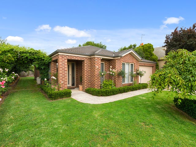 95A Main Street, Elliminyt, Vic 3250