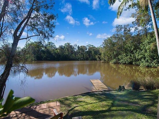 122 Balemo Drive, Ocean Shores, NSW 2483