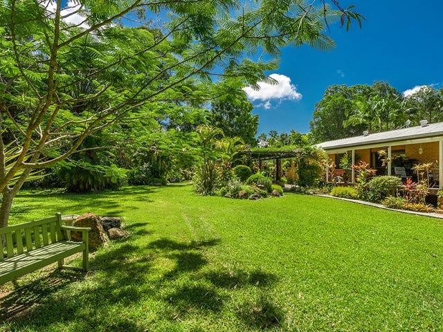 25 Greenvale Court, Burringbar, NSW 2483