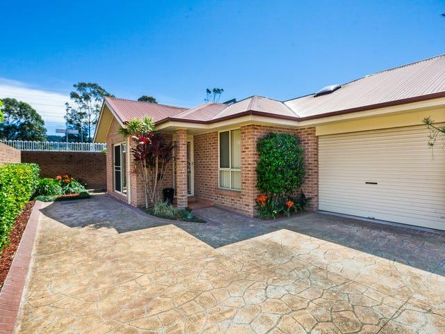 4/8 Montague Street, Fairy Meadow, NSW 2519