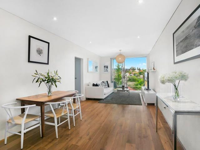 9/356 Military Road, Vaucluse, NSW 2030