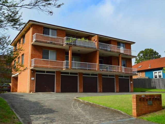 4/70 Collins Street, Corrimal, NSW 2518