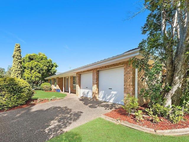 2 Tilpa Close, Port Macquarie, NSW 2444