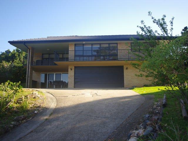 7 Miranda Place, Korora, NSW 2450