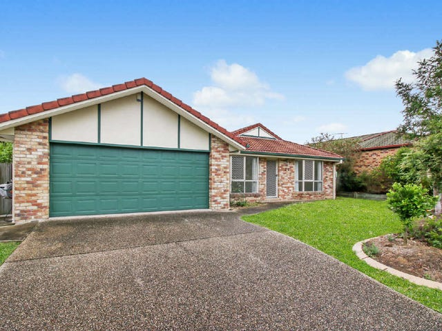 54  Pacific Parade, Forest Lake, Qld 4078