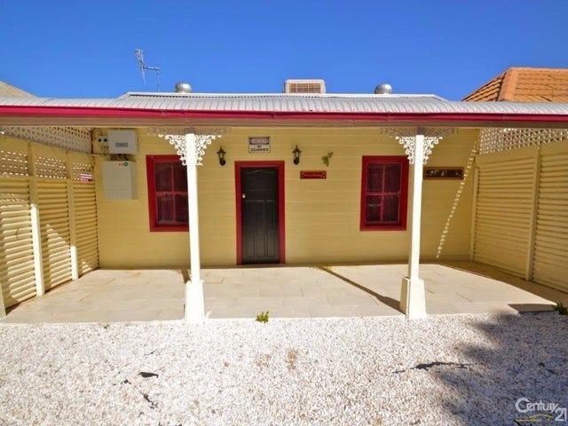 233 Wilson Street, Broken Hill, NSW 2880