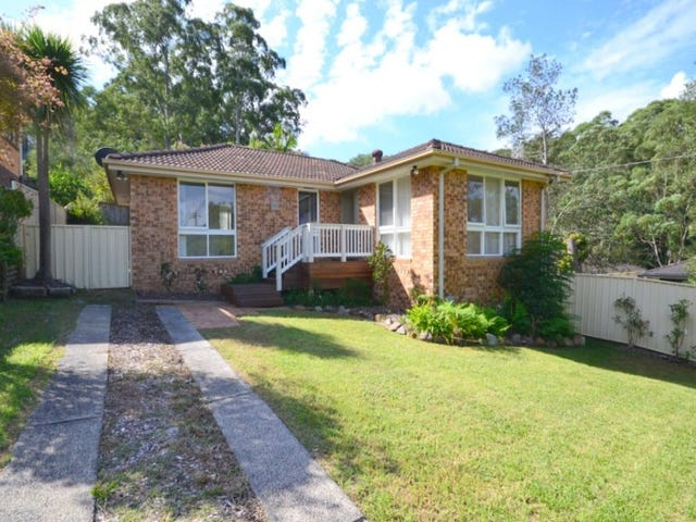 65 Emma James Street, East Gosford, NSW 2250