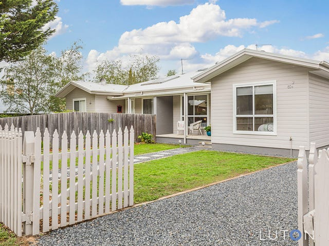 1/85a Duncan  Street, Braidwood, NSW 2622