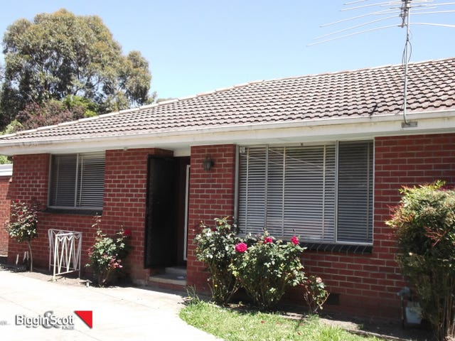 2/41 Willow Road, Upper Ferntree Gully, Vic 3156