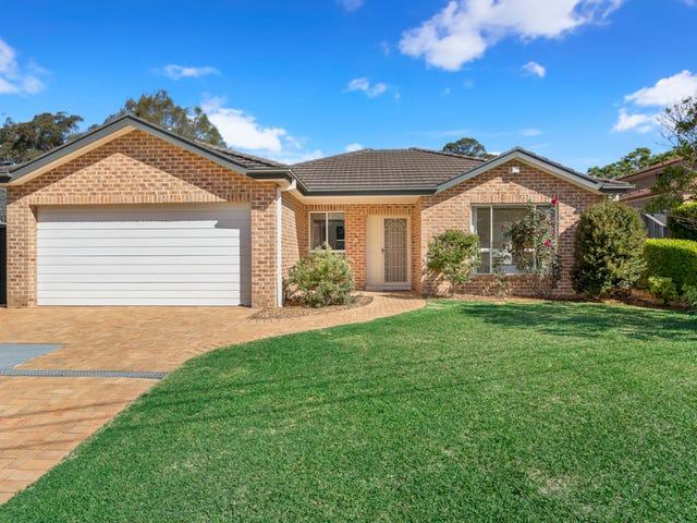 3 Fairburn Avenue, West Pennant Hills, NSW 2125