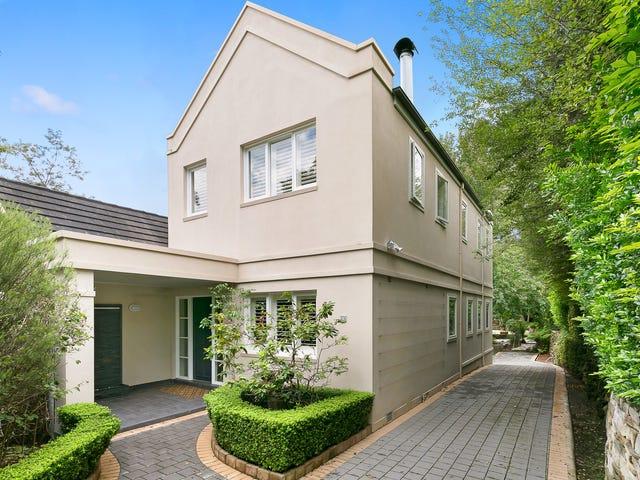 25 Kitchener Street, St Ives, NSW 2075