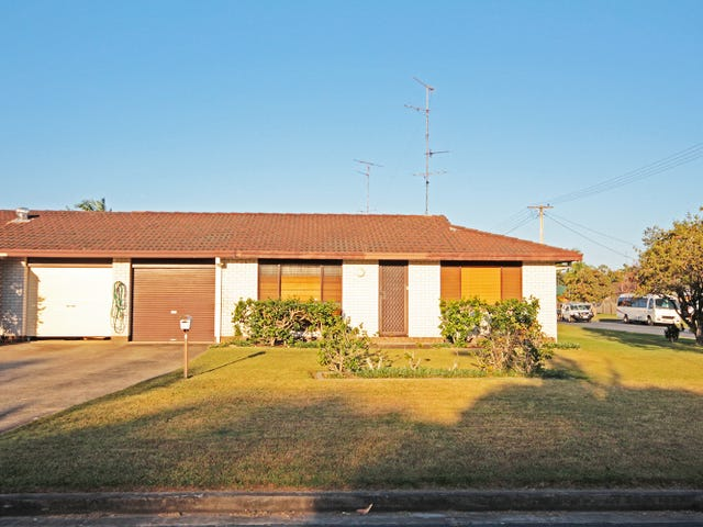 2/33 Blundell Boulevard, Tweed Heads, NSW 2485