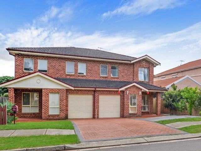 7B Jackson Street, Ermington, NSW 2115