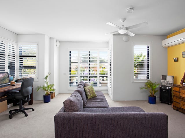 1081/1-5 Dee Why Parade, Dee Why, NSW 2099