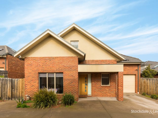 3/5 Avion Place, Westmeadows, Vic 3049
