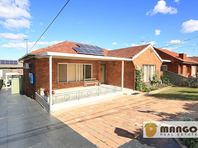 1074 Victoria Road, West Ryde, NSW 2114