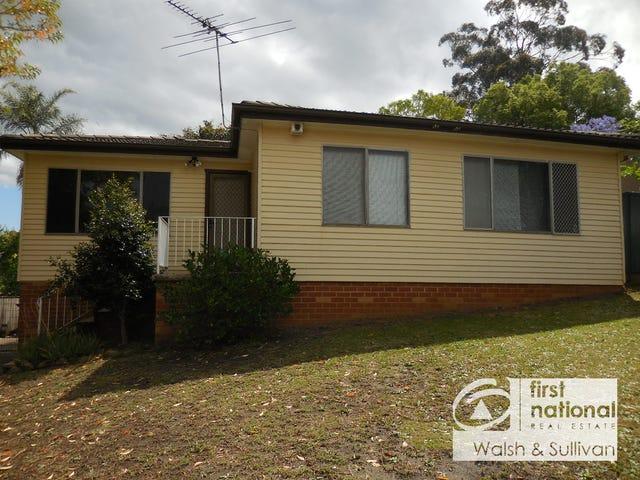 38 Ravel St, Seven Hills, NSW 2147