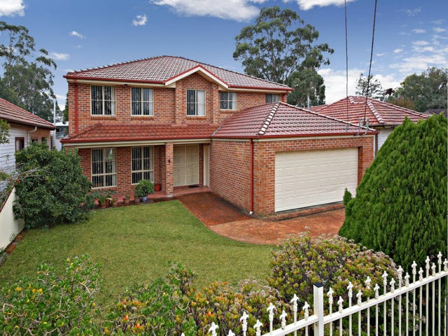 26 Horsley Road, Revesby, NSW 2212