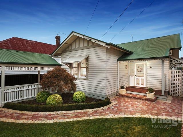 67 Home Road, Newport, Vic 3015