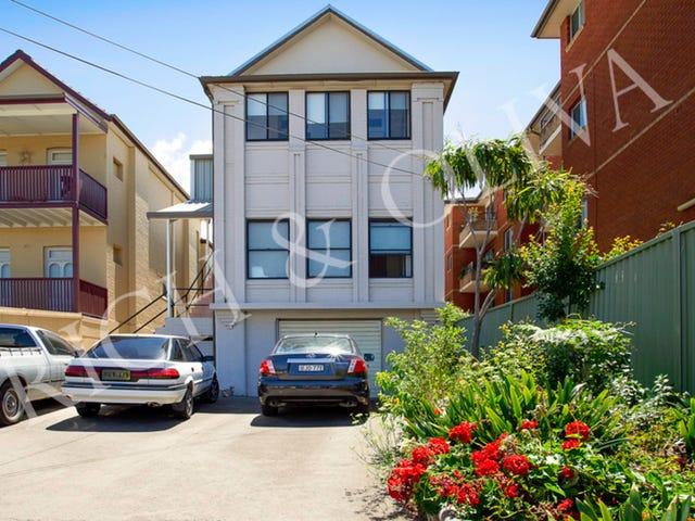 6/118 Edwin Street, Croydon, NSW 2132
