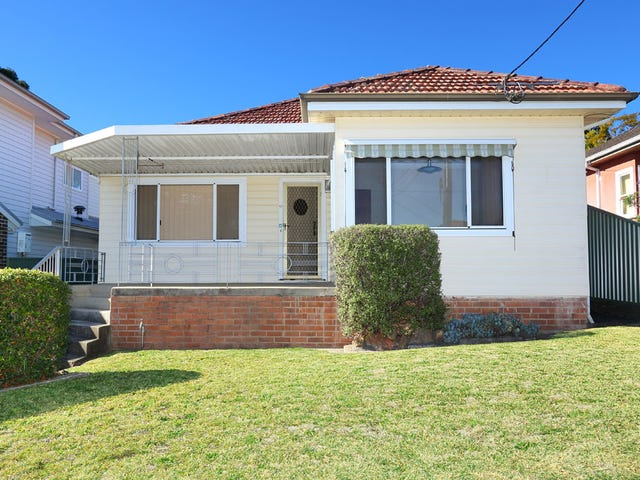 57 Seaforth Avenue, Oatley, NSW 2223