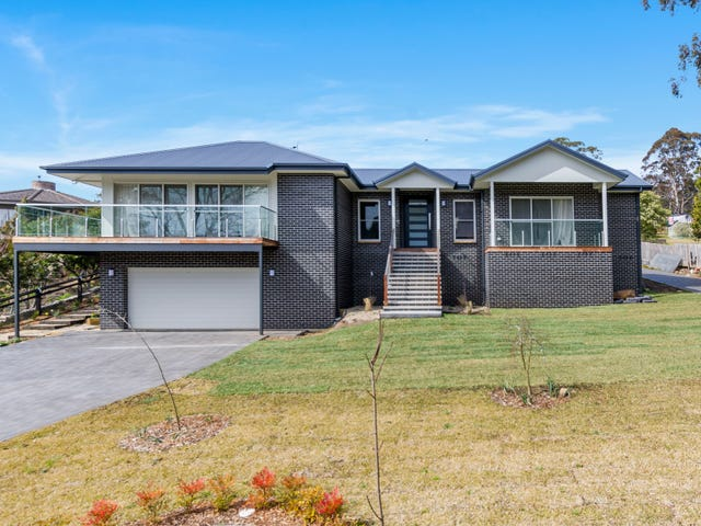 58 Oxley Drive, Mittagong, NSW 2575