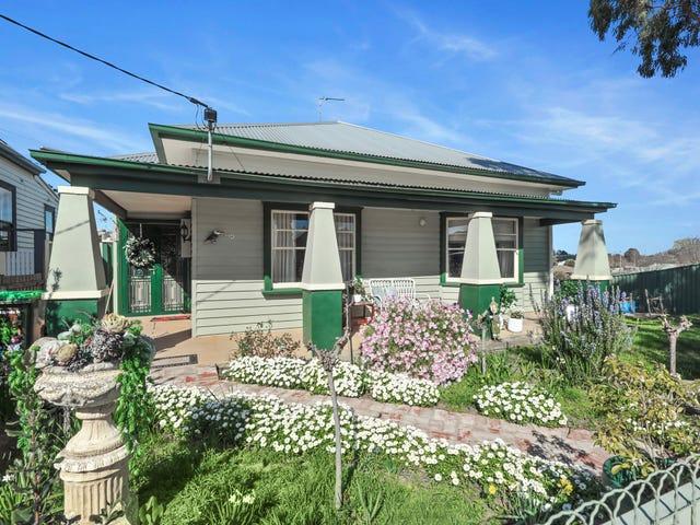 310 Eureka Street, Ballarat East, Vic 3350
