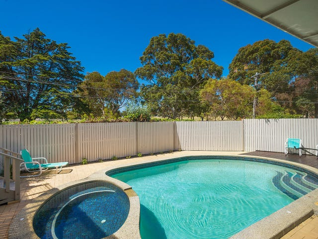 45 Studley Road, Brighton East, Vic 3187
