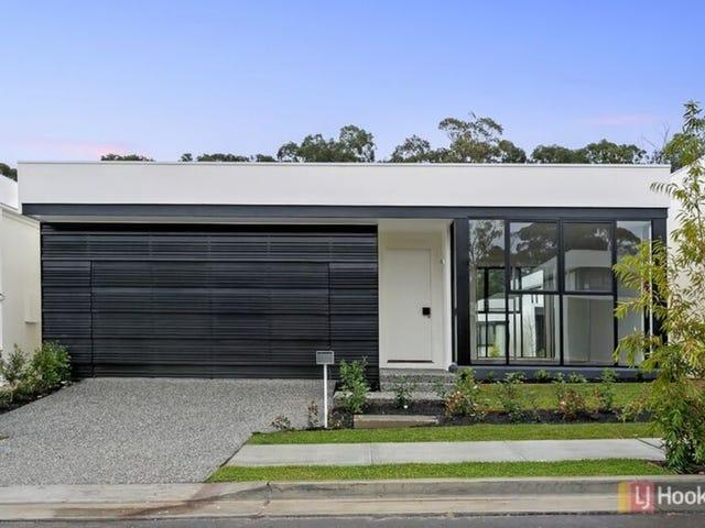 27 Opperman Drive, Kellyville, NSW 2155