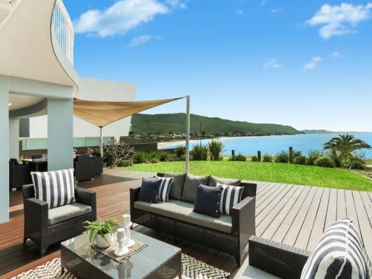6 Weaver Terrace, Bulli, NSW 2516