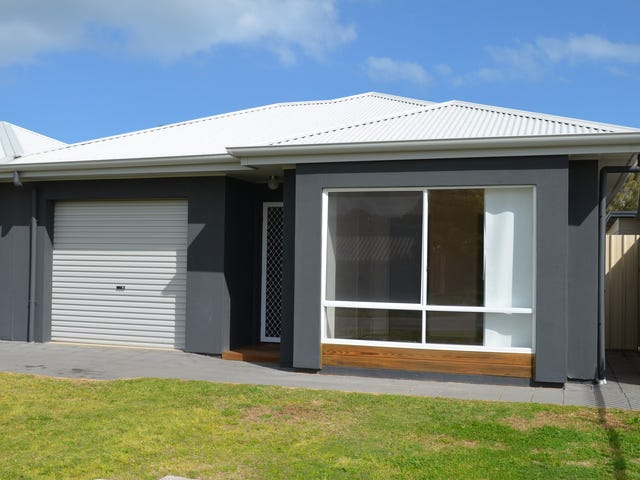 9A Billabong Road, Goolwa South, SA 5214