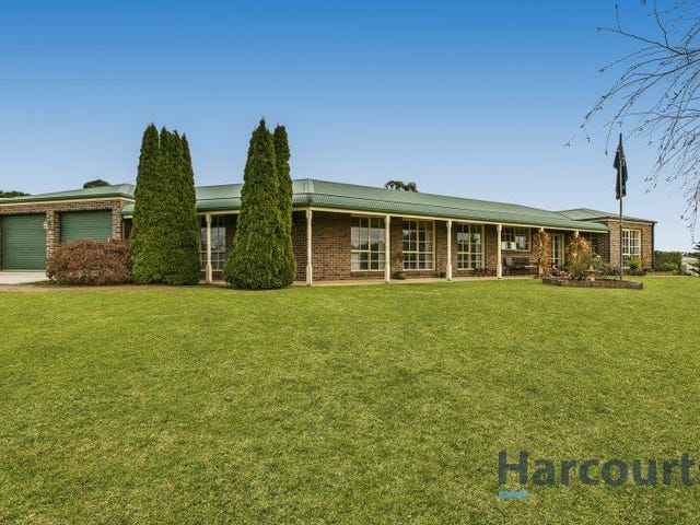 10 Kilfera Court, Warragul, Vic 3820