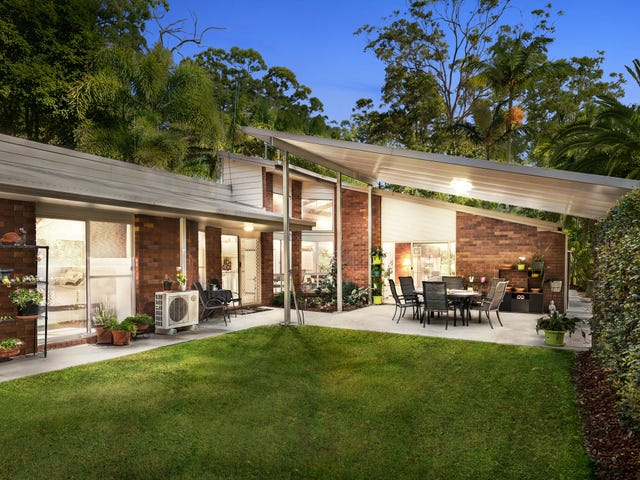 141-143 Parsons Road, Forest Glen, Qld 4556