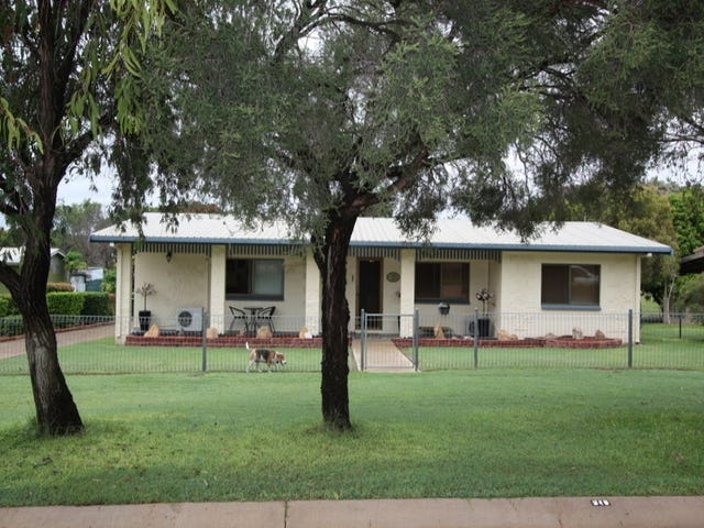 4 Farrelly Street, Charters Towers, Qld 4820