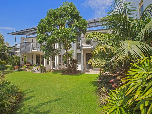 9/3 Cedarwood Court, Casuarina, NSW 2487