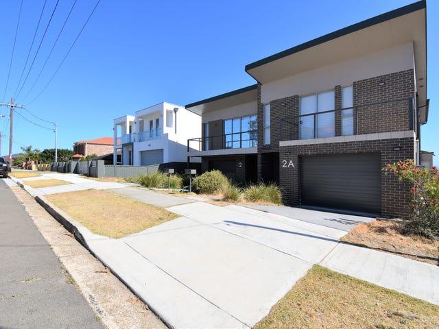 2a Landy Street, Matraville, NSW 2036