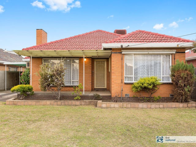 4 Cain Court, Altona, Vic 3018