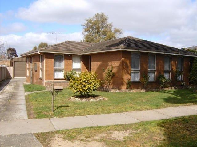 7 Elinand Street, Wendouree, Vic 3355